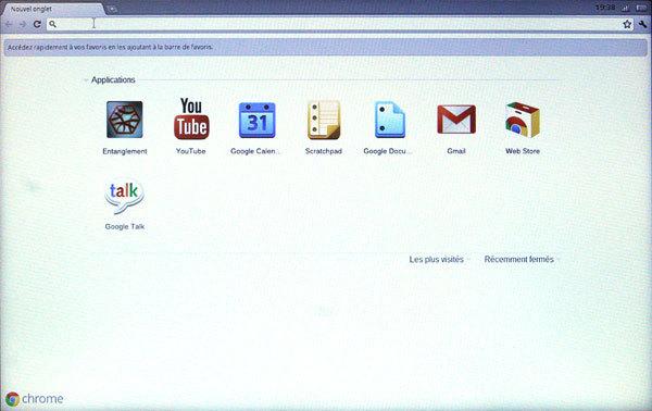 Samsung_Chromebook_12.jpg