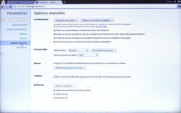 Samsung_Chromebook_15.jpg