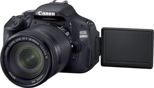 Canon_600D.jpg