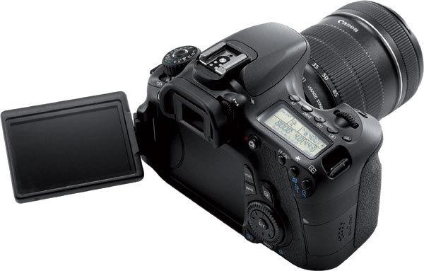 Canon_60D.jpg