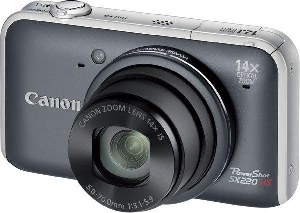 Canon_SX220HX.jpg