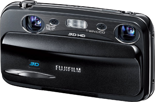 Fujifilm_W3.jpg