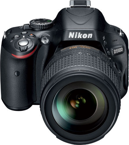 Nikon_D5100.jpg
