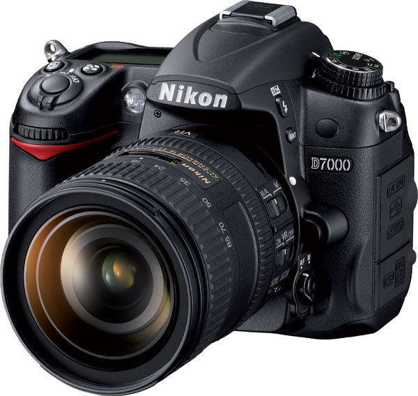 Nikon_D7000.jpg
