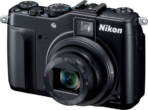 Nikon_P7000.jpg