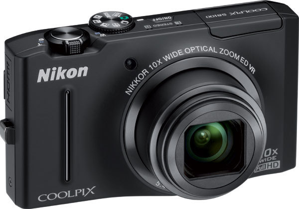 Nikon_S8100.jpg