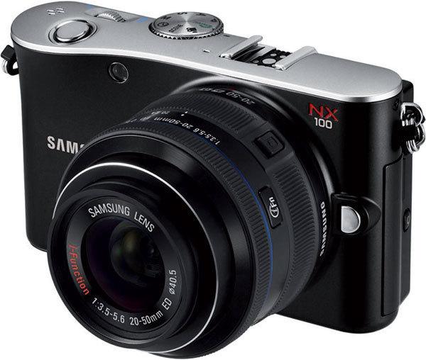 Samsung_NX100.jpg