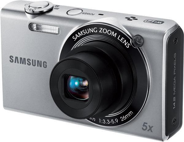 Samsung_SH100.jpg
