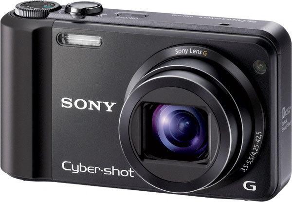 Sony_DSC-H70.jpg