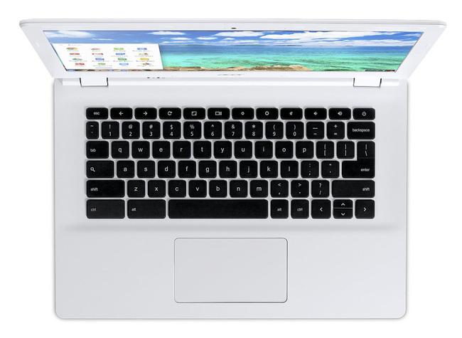 Acer-03.jpg