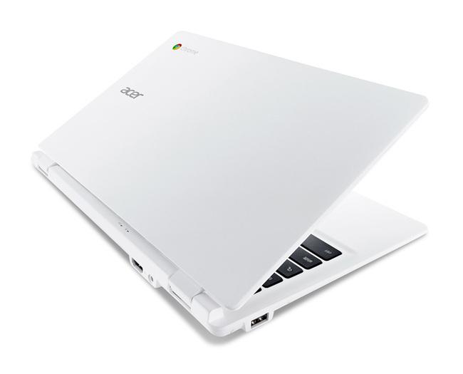 Acer-05.jpg