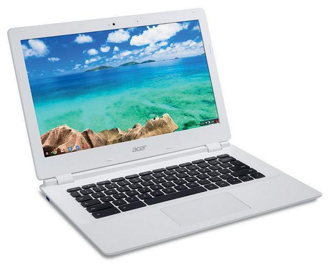 Acer-06.jpg