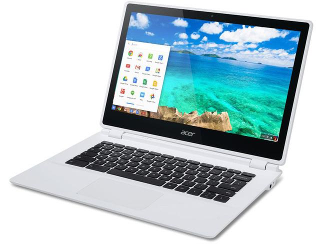 Acer-07.jpg
