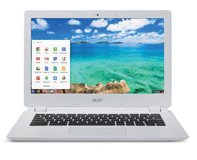 Acer-08.jpg