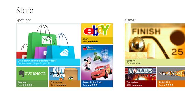 Windows_Store.jpg