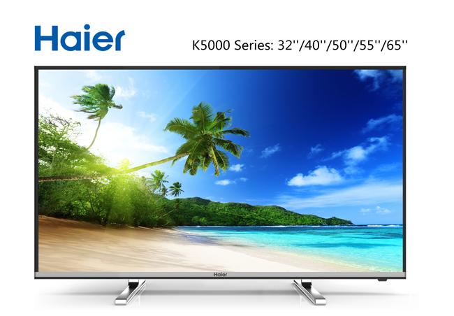Haier_K5000_Series.jpg