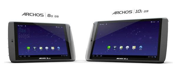archos1.jpg