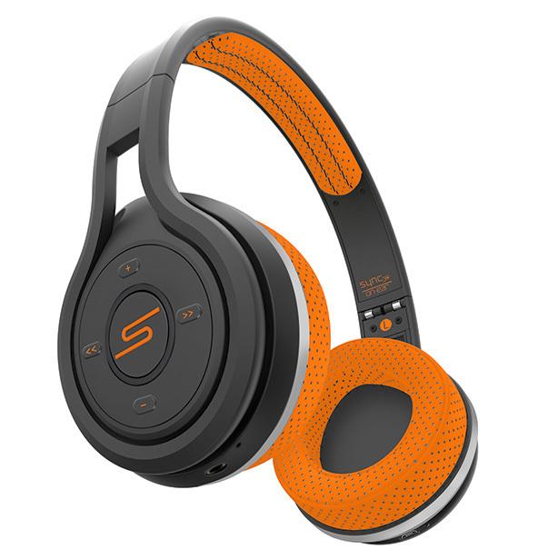 SMS_Audio_ON_EAR_BT.jpg