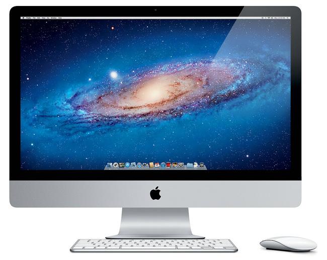 J'achéte , j'achéte pas Mac