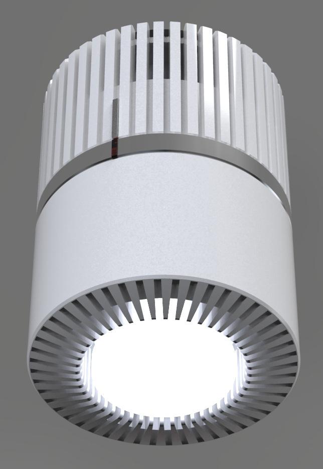 Safe_Light-01.jpg