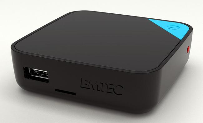 EMTEC_Gem_box-02.jpg