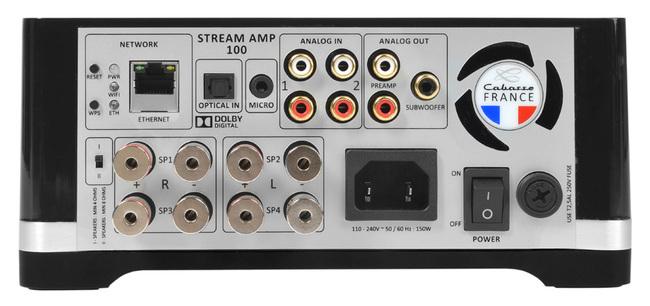 Cabasse-Stream-Amp-02.jpg