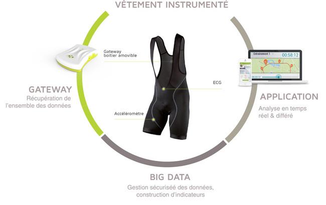 Visuel_presentation.jpg