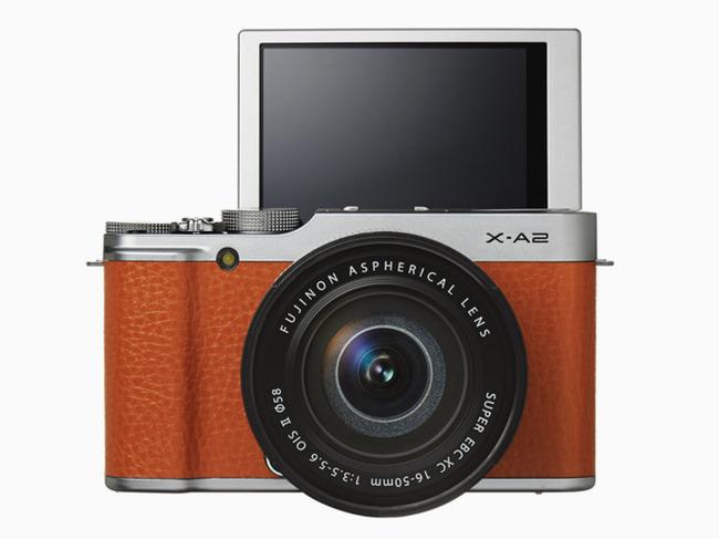 x-a2-camera-ft-660x494.jpg
