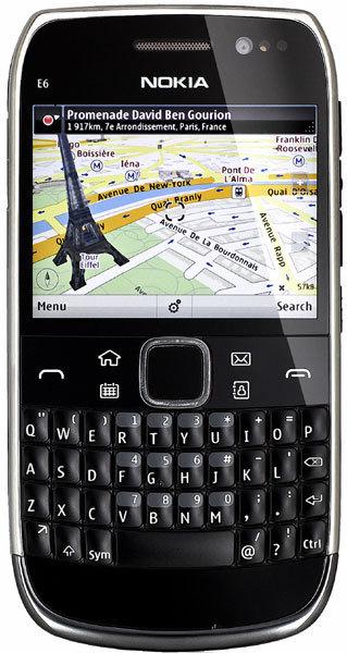 Nokia_E6_2.jpg