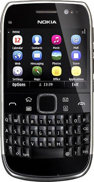 Nokia_E6_3.jpg
