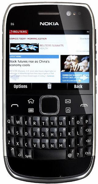 Nokia_E6_4.jpg