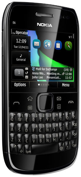 Nokia_E6_5.jpg