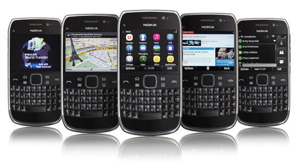 Nokia_E6_6.jpg