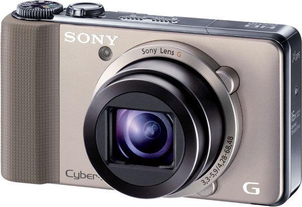 Sony_HX9V_1.jpg