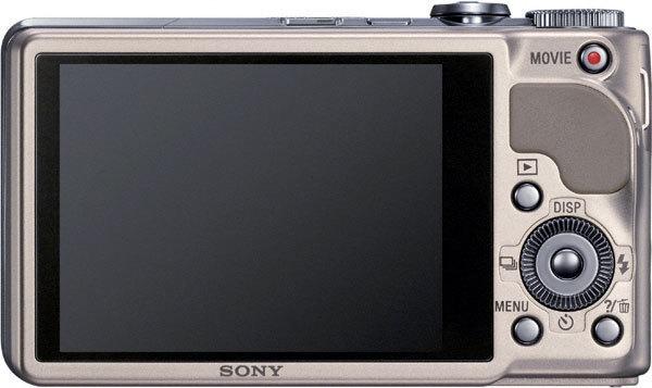 Sony_HX9V_2.jpg