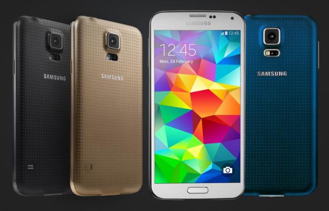 HTC-One-E8-vs-Samsung-Galax.jpg