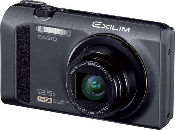 Casio_EX-ZR100_1.jpg