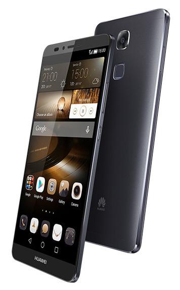 Huawei_Mate_7-01.jpg