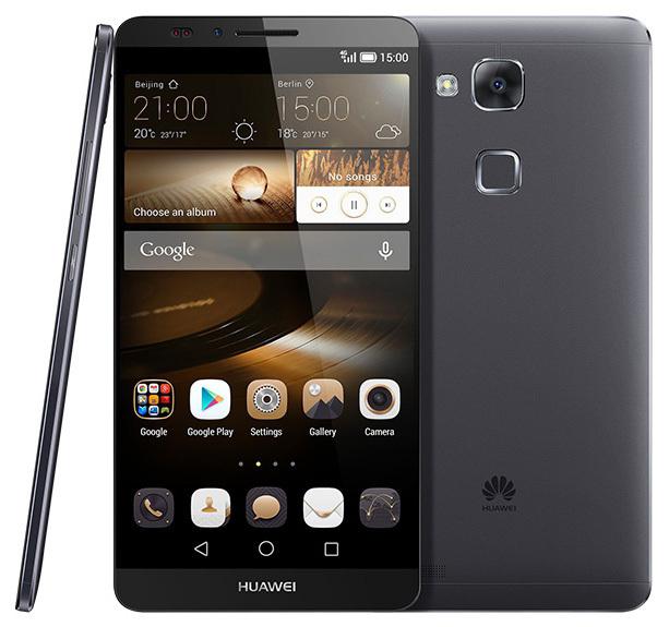 Huawei_Mate_7-02.jpg