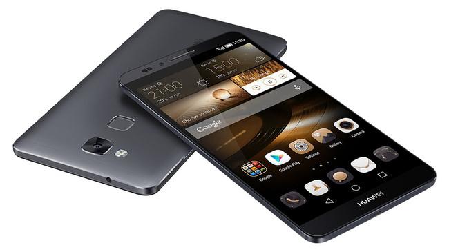 Huawei_Mate_7-03.jpg