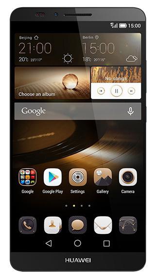 Huawei_Mate_7-04.jpg