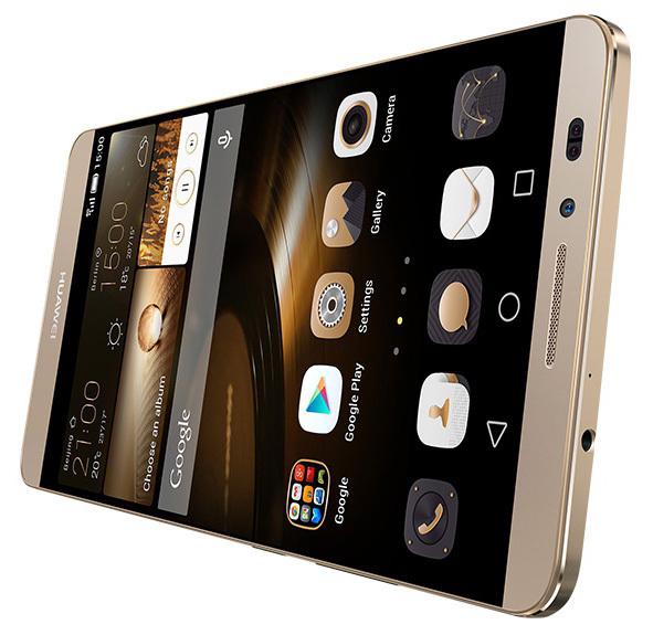 Huawei_Mate_7-05.jpg