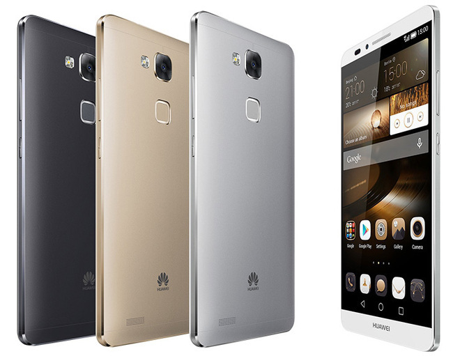 Huawei_Mate_7-06.jpg