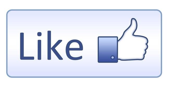 378568LikeFacebook.jpg