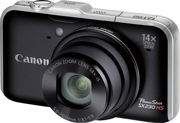 Canon_SX230HS_1.jpg