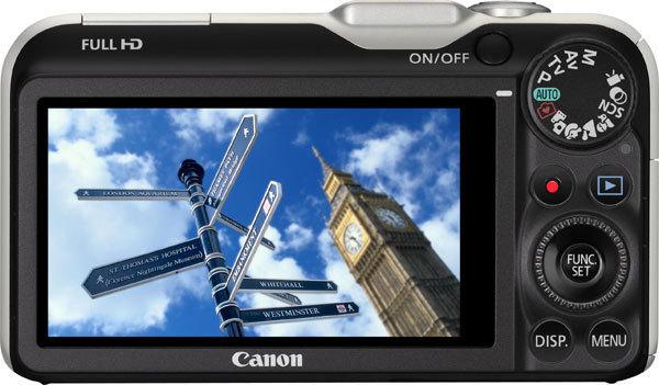 Canon_SX230HS_2.jpg