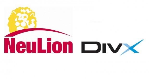 Neulion-Divx.jpg