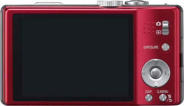 Panasonic_DMC-TZ20_2.jpg