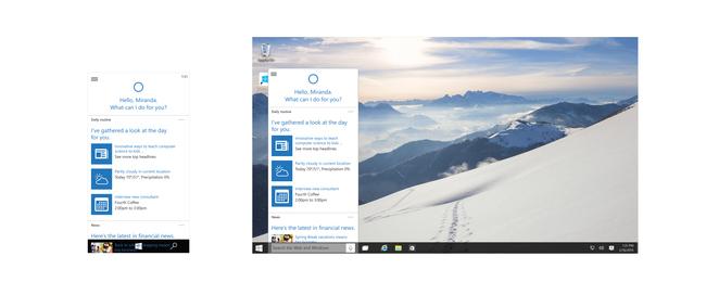 win10_windows_cortana_Print.jpg
