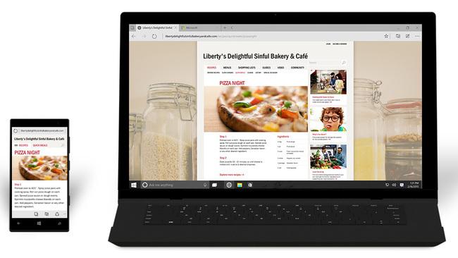 Windows10_Phone_Laptop-4C.jpg